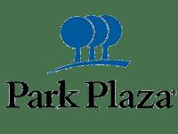 park-plaza-1