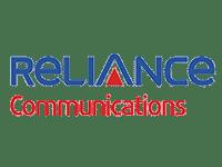 reliance-communitions-1