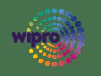 wipro-1