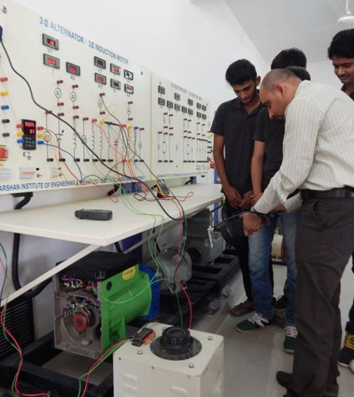 electrical1